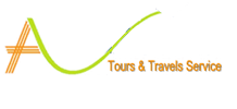 Al-jazeera Tours & Travels Service