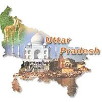 Uttar Pradesh Tours