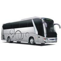 AC Coach 2