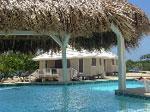 Barefoot Jungle Resort