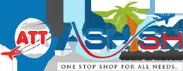 Ashish Tours & Travels