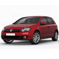 Premium Car Rental