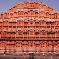 Heritage & Cultural Tours
