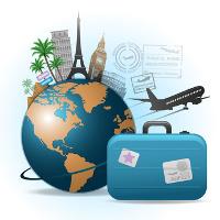 Travel Insurance in Varanasi