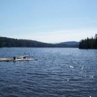 Lakes & Rivers Tour