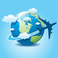 Airline Ticketing in Portblair