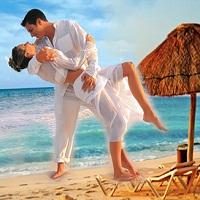 Honeymoon Tours