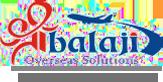 Sribalaji Overseas