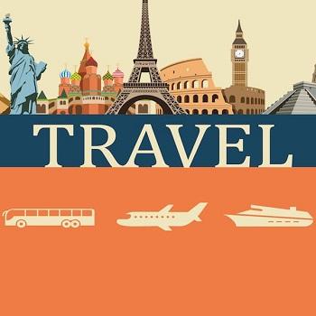 Tour Operators in Sri Ganganagar - Rajasthan