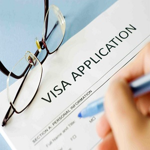 Tourist Visa Services in Sri Ganganagar - Rajasthan