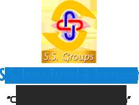 S.s. Tours Travel & Transport