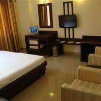 Hotel Booking in Nagpur