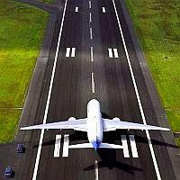 Airline Ticketing Services in Ram Nagar - Nagpur