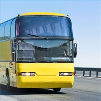 Bus Ticketing Services in Ram Nagar - Nagpur