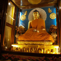 Pilgrimage / Religious Tours