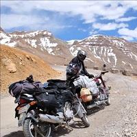 Leh Ladakh Special Tours