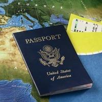 Passport & Visa Services in Uttar Pradesh