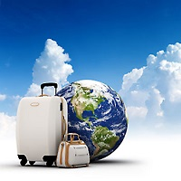 Travel Insurance Services in Uttar Pradesh