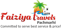 Faiziya Travels