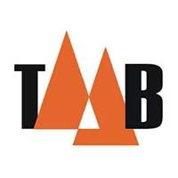 Associate Member TAAB