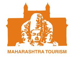 Maharastra Tourism