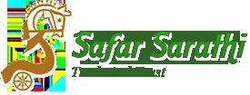 Safar Sarathi Travels