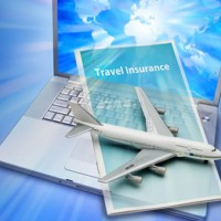 Travel Insurance Services in Katra