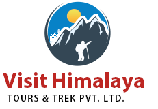 Visit Himalaya Tours & Trek Pvt. Ltd.
