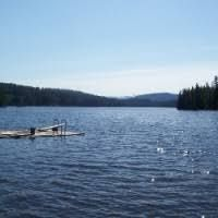 Lakes & Rivers Tours