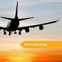 Airline Ticketing in Chennai