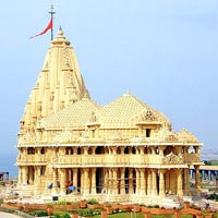 Gujarat Tours