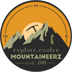Mountaineerz Leisure and Adventure Private Limited