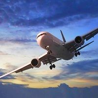 Airline Ticketing Services in Madurai