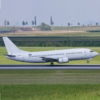 Airline Ticketing Services in Panchkula