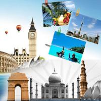 Tour Operators in Dadar