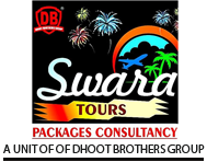 Swara Tours Packages Consultancy