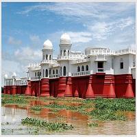 Tripura Tours
