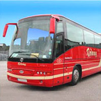 Bus Rental Services in Amritsar