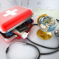 Travel Insurance Services in Azamgarh