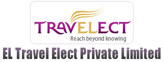 El Travel Elect Pvt. Ltd