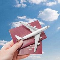 Flight Booking in Bangalore