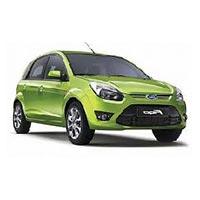 Ford-Figo-4+1-Seater-AC