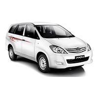 Toyota-Innova-7+1-Seater-AC
