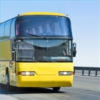 Bus Ticketing Services