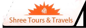 Shree Tours & Travels