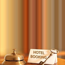 Hotel Booking in Mangalore