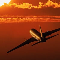 Airline Ticketing Services in Srinagar