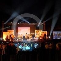 Event Organizer in Srinagar