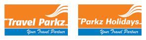 Travel Parkz