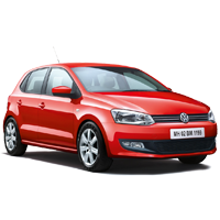 Car & Coach Rentals in Mysore